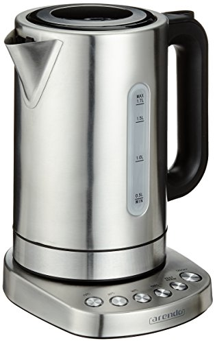 Arendo - 3000 Watt Wasserkocher
