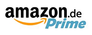 Amazon-prime logo