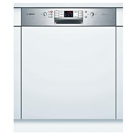 Bosch SMI53M75EU Spülmaschine