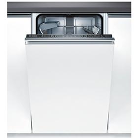 Bosch SPV50E90EU Serie 4 Spülmaschine