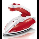 AEG DBT 800 Reisebügeleisen