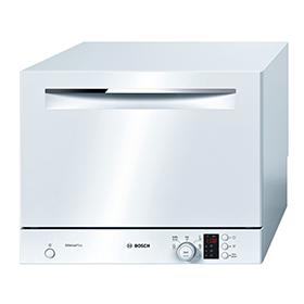 Bosch spulmaschine produktberichte 2017 eigenhaushaltde for Teilintegrierte spülmaschine