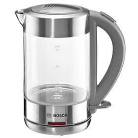 Bosch TWK7090 Glas Wasserkocher