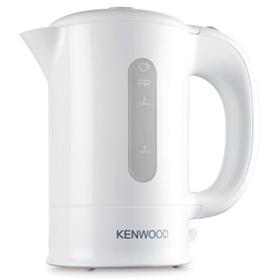 Kenwood JKP 250 Reisewasserkocher
