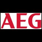 AEG Markenlogo