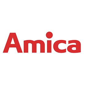 Amica spulmaschine kaufratgeber und produktberichte 2018 for Amica spülmaschine