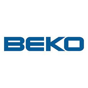 Beko Markenlogo