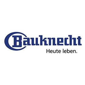Bauknecht Markenlogo