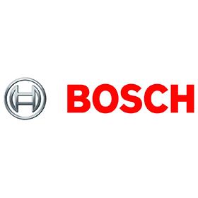 Bosch Markenlogo