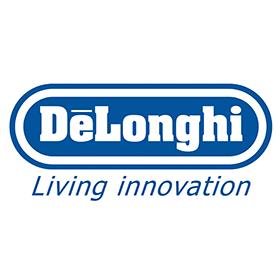 DeLonghi Markenlogo