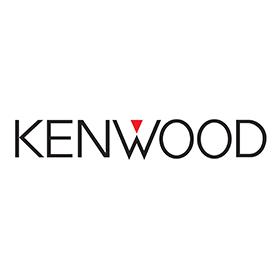 KENWOOD Markenlogo