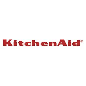 Kitchenaid Markenlogo