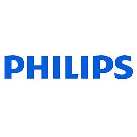 Philips Markenlogo