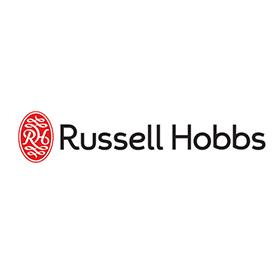 Russell Hobbs Markenlogo