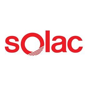 Solac Markenlogo