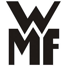 WMF Markenlogo