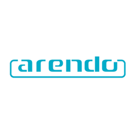 arendo Markenlogo