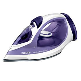 Philips GC2086:30 kabelloses Bügeleisen