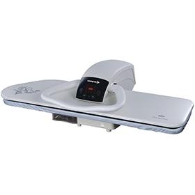 Speedypress Professional 90HD Bügelpresse