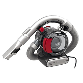 Black & Decker PD1200AV Staubsauger