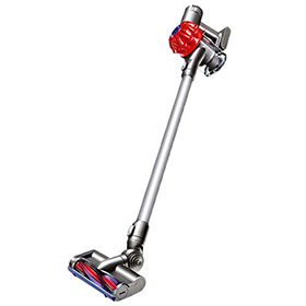 Dyson DC62 Staubsauger