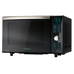 Panasonic NN-DF383BGPG Mikrowelle