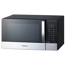 Samsung GE89MST-1XEG Mikrowelle