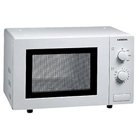 Siemens HF12M240 iQ553 Mikrowelle
