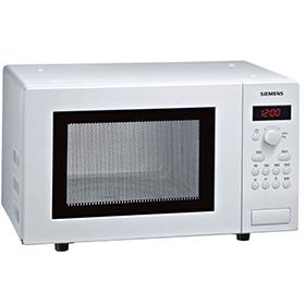 Siemens HF15M241 iQ300 Mikrowelle