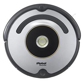 iRobot Roomba 615 Staubsauger