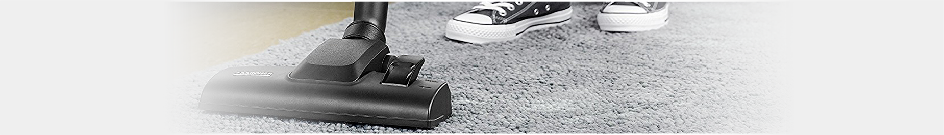 bodenstaubsauger test bersicht und vergleich 2018 top 5. Black Bedroom Furniture Sets. Home Design Ideas