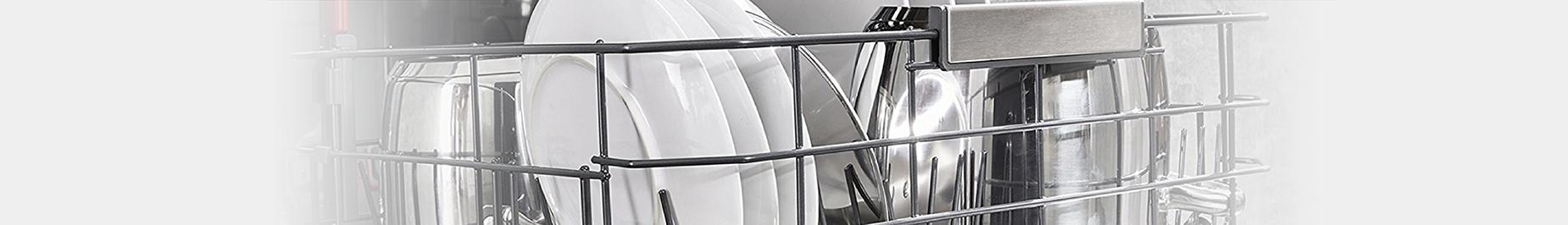 Freistehende Spülmaschine Test Übersicht und Vergleich