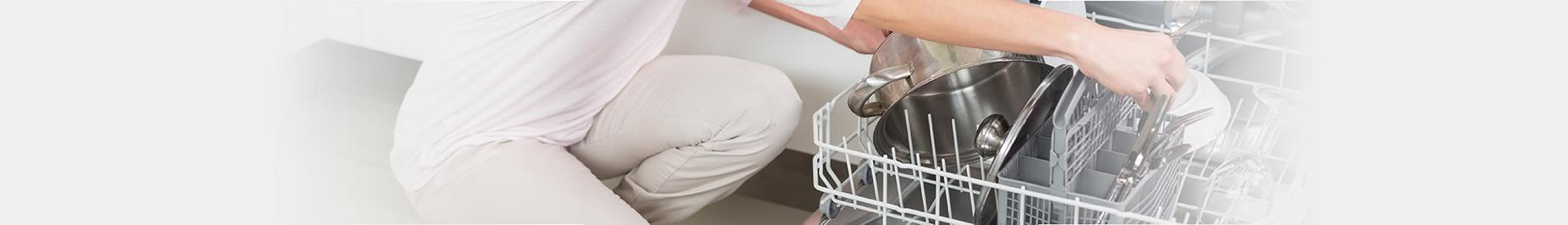 Unterbau Spülmaschine Test Übersicht und Vergleich