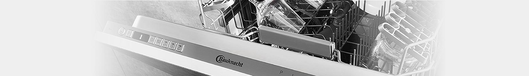 Vollintegrierte Spülmaschine Test Übersicht und Vergleich